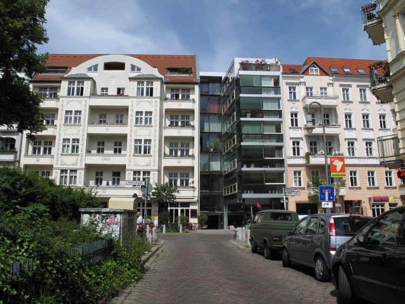 Helmholtzplatz
